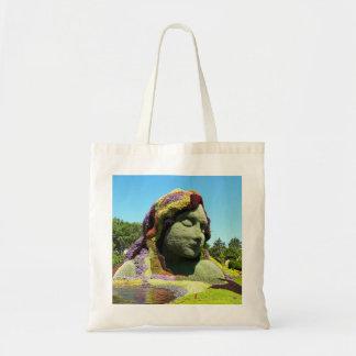 Mosaï Canada 150 Celebrations - Tote Bag