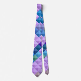 Mosaic & Co 01B Tie
