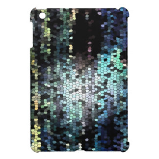 Mosaic for ipad mini cover for the iPad mini