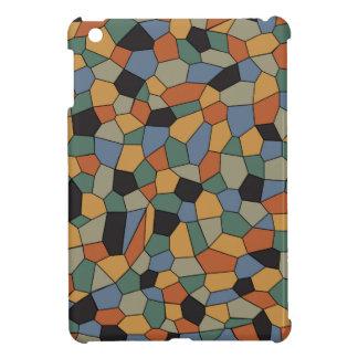 Mosaic iPad Mini Case