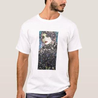 Mosaic Mama T-Shirt