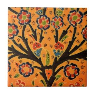 Mosaic - WOWCOCO Tile