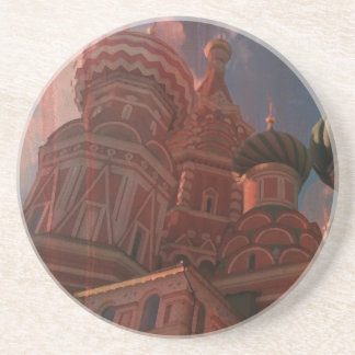 Moscow_russia Coaster