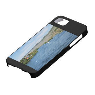 Moselle in Bernkastel Kues Barely There iPhone 5 Case