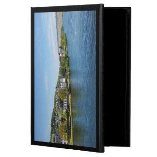 Moselle in Bernkastel Kues Powis iPad Air 2 Case