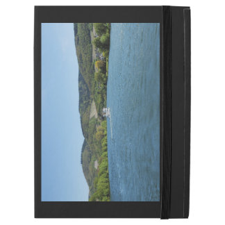 """Moselle with Andel iPad Pro 12.9"""" Case"""