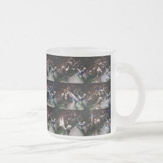 Mosh Mug