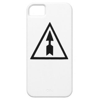 Mosin Nagant/AK-47 Izhevsk Arsenal iphone 5 Case