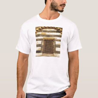 Mosque and Madrasa of Sultan Hassan T-Shirt