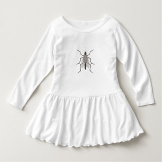 Mosquito Dress