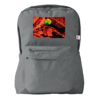 mosquito explorer backpack