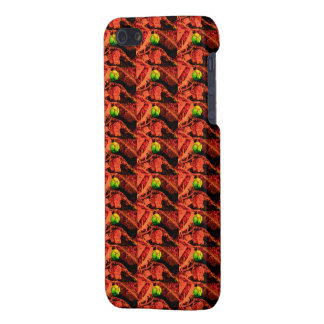 mosquito explorer iPhone 5/5S covers