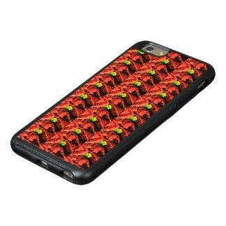 mosquito explorer OtterBox iPhone 6/6s plus case