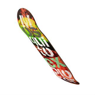 mosquito explorer skateboard