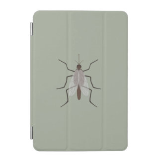 Mosquito iPad Mini Cover