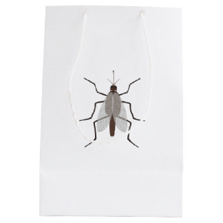 Mosquito Medium Gift Bag