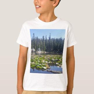 mosquitolake T-Shirt