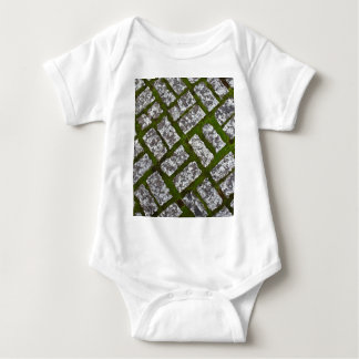 Moss and Stones Tshirts