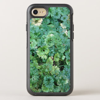 Moss Case