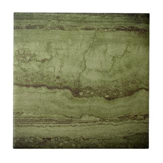 Moss Green granite Tile