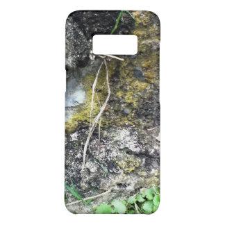Moss Samsung Case