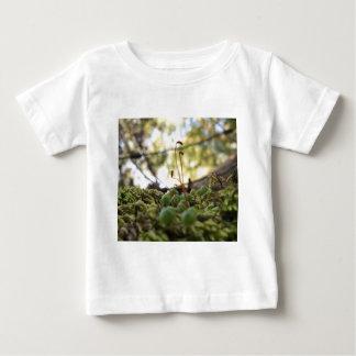 Mossy Grace Baby T-Shirt