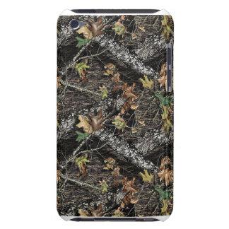 mossy oak break up iPod touch covers