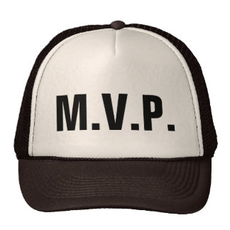 Most Valuable Player Cap