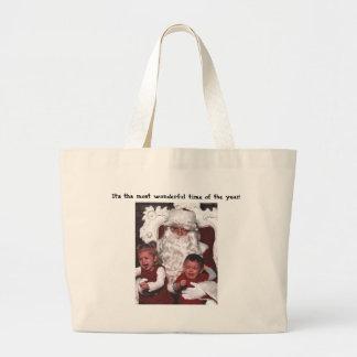 Most Wonderful Headache Jumbo Tote Bag