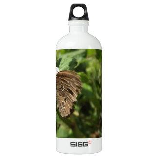 Moth SIGG Traveller 1.0L Water Bottle