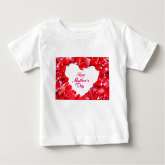 Mother #6 baby T-Shirt
