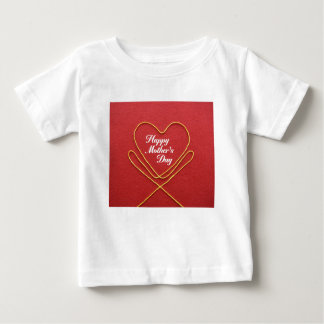 Mother #7 baby T-Shirt