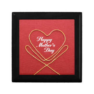 Mother #7 gift box