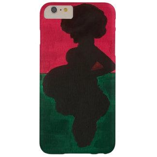 Mother Afrika I phone Case