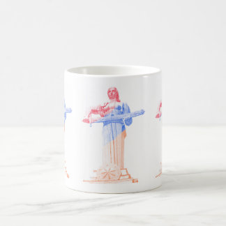 Mother Armenia Mug (3)