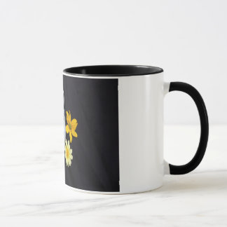 Mother & Daughter Mug