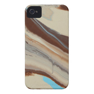 mother earth # 2 iPhone 4 cover