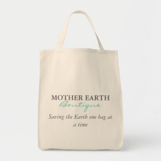 Mother Earth Boutique
