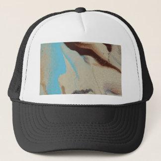 Mother Earth Trucker Hat