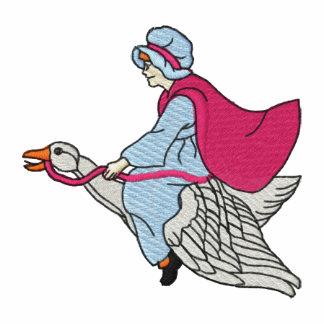 Mother Goose Polo
