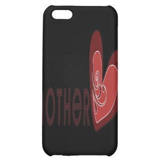 Mother iPhone 5C Cases