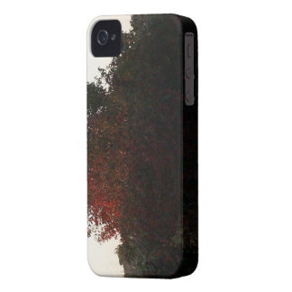 Mother Nature Blackberry Bold Cases