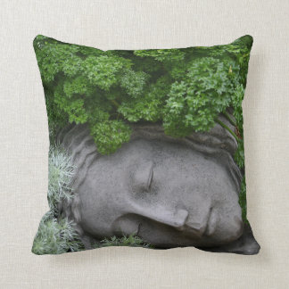 Mother Nature Cushion