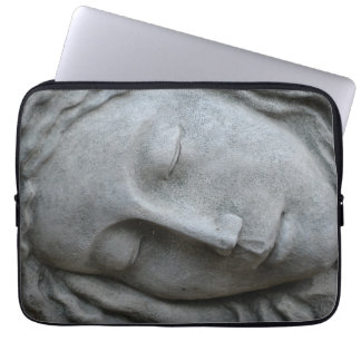 Mother Nature Laptop Computer Sleeves