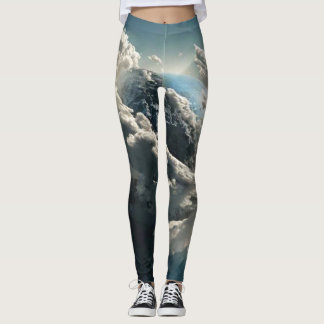 mother nature leggings