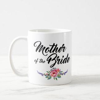 Mother of the Arrow Coffee Mug