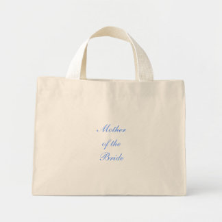 Mother of the Bride - bag