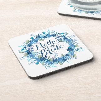 Mother of the Bride Winter Wedding | Coaster