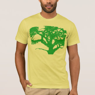 Mother Tree T-Shirt