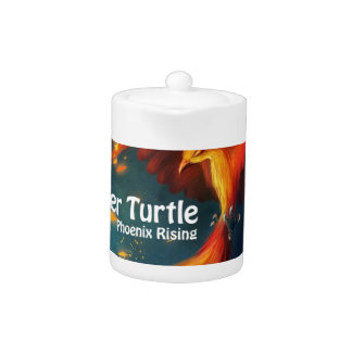 Mother Turtle Products